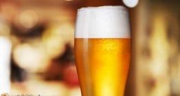 Beer Battle