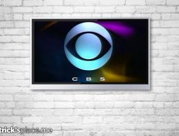 CBS Renews Its Entire Daytime Lineup