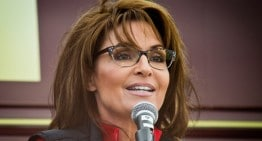 Palin's Gripe with Couric Speaks Volumes