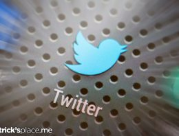 Twitterers' Curious Fight Against the Media