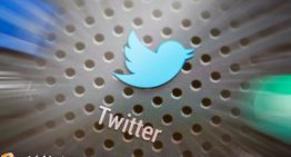 Twitter Plans Crackdown on Hate Speech