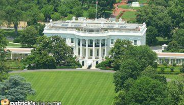 White House Press Secretary Denounced Barring Reporters in December