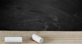 School Cuts Demonstrate Warped Priorities