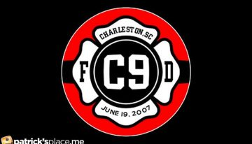 The Charleston 9: 10 Years Since the Fire