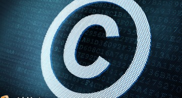 Copyright or Copywrite? Only One is a Usable Word!