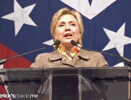 Election 2016: Hillary Clinton and the Truth Question