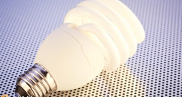 Will You Miss Those Squiggly CFL Bulbs? I Won't!