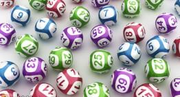 Gambling on a Gamble Called Powerball