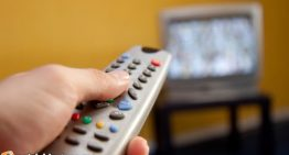 PBS Station Crafts Fake Reality Shows to Make Point
