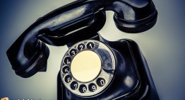 Apple Patents Rotary-Dial iPhone
