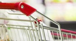 Discount Stores Celebrate Golden Anniversaries