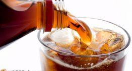Research: 'Mystery' Link Between Diet Soda, Strokes, Heart Disease