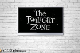 My 10 Favorite Episodes of 'The Twilight Zone'