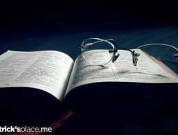 Poll: Those Who Take the Bible Literally at All-Time Low