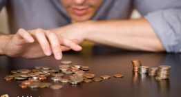 Man Arrested After Paying Doctor Bill with Pennies