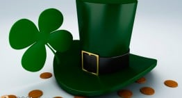 How to Abbreviate St. Patrick's and One Reason Not to