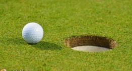 Golf Channel's MLK Dream Tweet Wasn't Great Idea