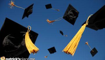 High School Reunion Fell Victim to Payment Deadlines