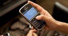 Verizon Drops Planned Convenience Fee