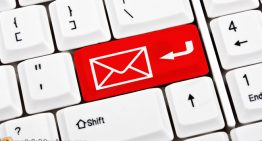 Email Forwards and the Ninth Commandment