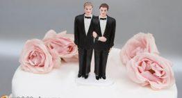 The Gay Marriage Debate