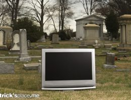 Has TV's 'Vast Wasteland' Improved in 55 Years?