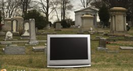 Canceled TV Shows: 43 Programs That Won't Be Back
