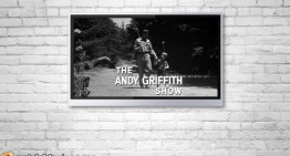 Angry Viewers to Station: Don't Mess with Andy Griffith!
