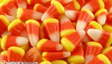 What's the Most Popular Halloween Candy in Your State?