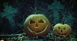 Churches Still Fearing Halloween