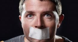 Silencing Lies