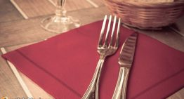 Experts Investigate Two New Eating Disorders
