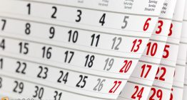 How an Editorial Calendar Can Improve Your Blog Posts