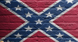The Confederacy and Racism