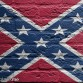 Poll: Removing Confederate Flag in S.C. the 'Right Move'