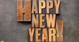 New Year's Eve Bloggab: Open Mic