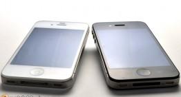 Mobile Made Better
