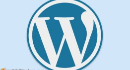 Start Blogging Anywhere As Long As You Get to WordPress!