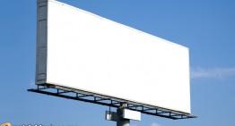 Restaurant Pulls Billboards After Complaints