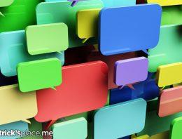 Livefyre is Back as My Blog Comment Platform