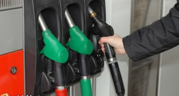Are You Falling for the Gas Price Double Standard?