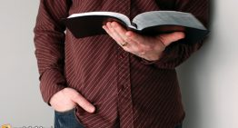 Christians Quick to Slam Biblical Criticism Without Actually Reading It