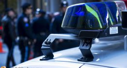 Police Videos May Expose Problems Both Ways