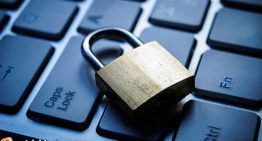 UPDATED: Hackers Access Email Accounts From Several Retailers
