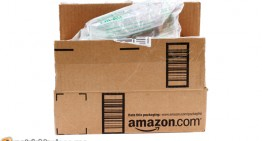 Amazon, Book Stores Battle Over Tax Collection