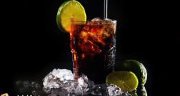 Coke, Pepsi Pledge to Reduce Calorie Consumption