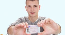 The Fix to the Voter ID Battle