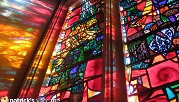 If Church Criticism is Wrong, How Can We Fix What's Broken?