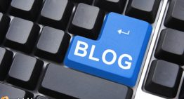 Must or Should? Dissecting 3 More Blogging Rules