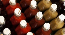 The Hot Sauce Test: When is 'Too Far' Really Too Far?